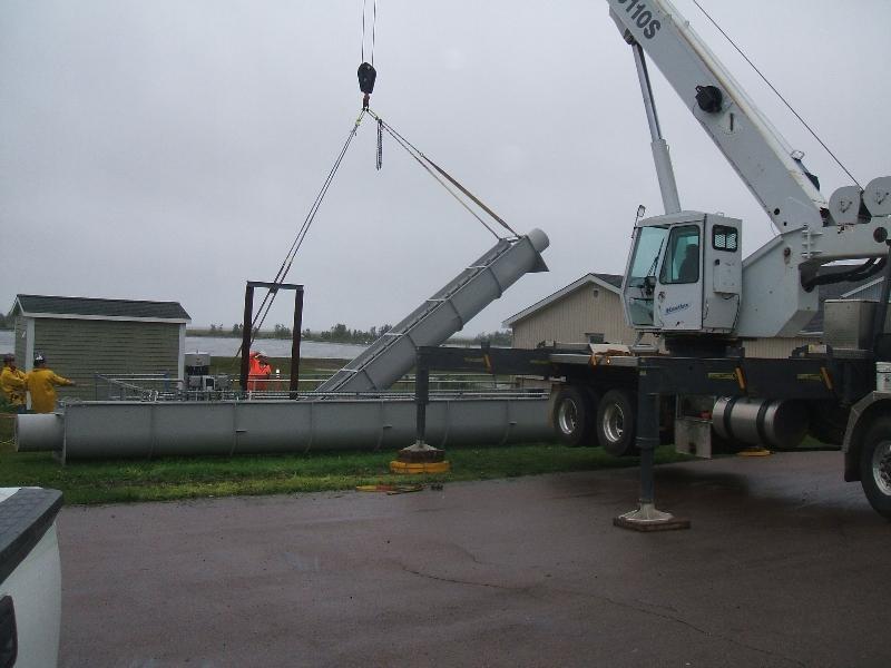 screw-pump-installation-pompes-a-vis
