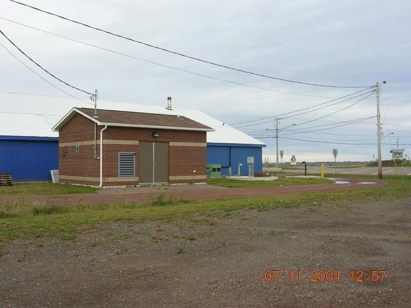 station-no-2