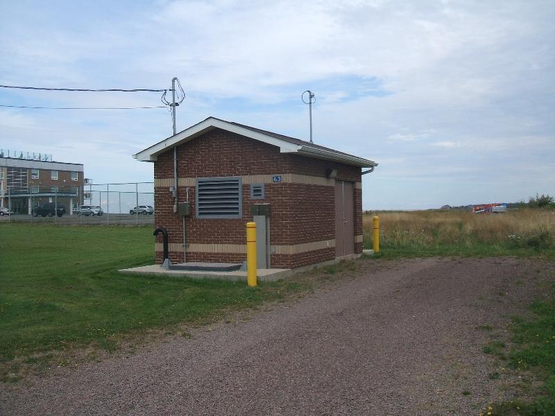station-no-20-3